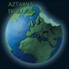 GABONAK ETA AZTARNA EKOLOGIKOA