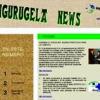 INGURUGELA NEWS