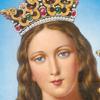 MARIA LAGUNTZAILEA