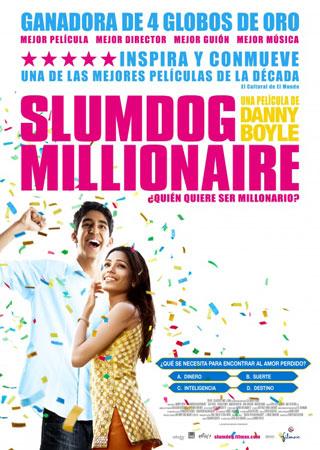 slumdog_millionaire1